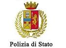 logo polizia