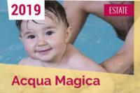 acquamagica ESTATE 2019