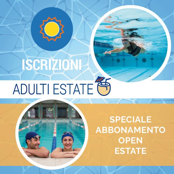 adulti estate 2019