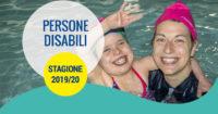 persone disabili
