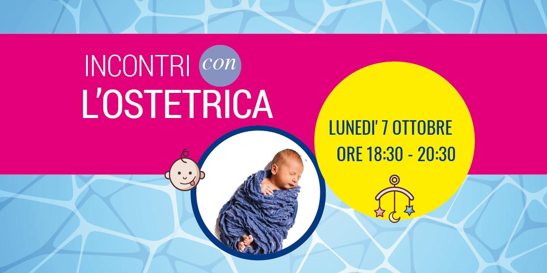 ostetrica 2019-10-07