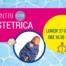 incontri con ostetrica 2020-01-27