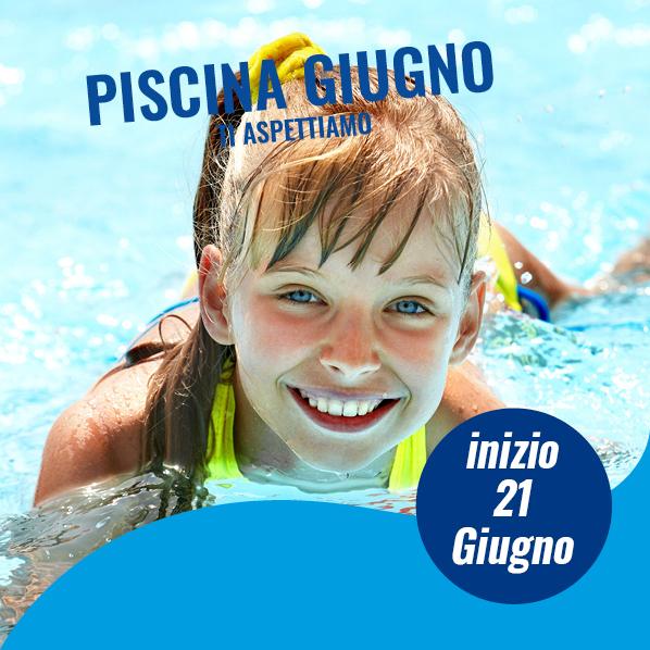 piscina estate 2020 giugno 2020