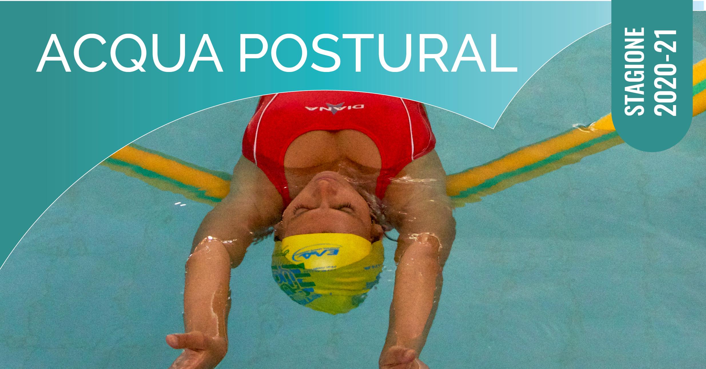 acqua-postural