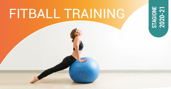 fitball training 2020-21