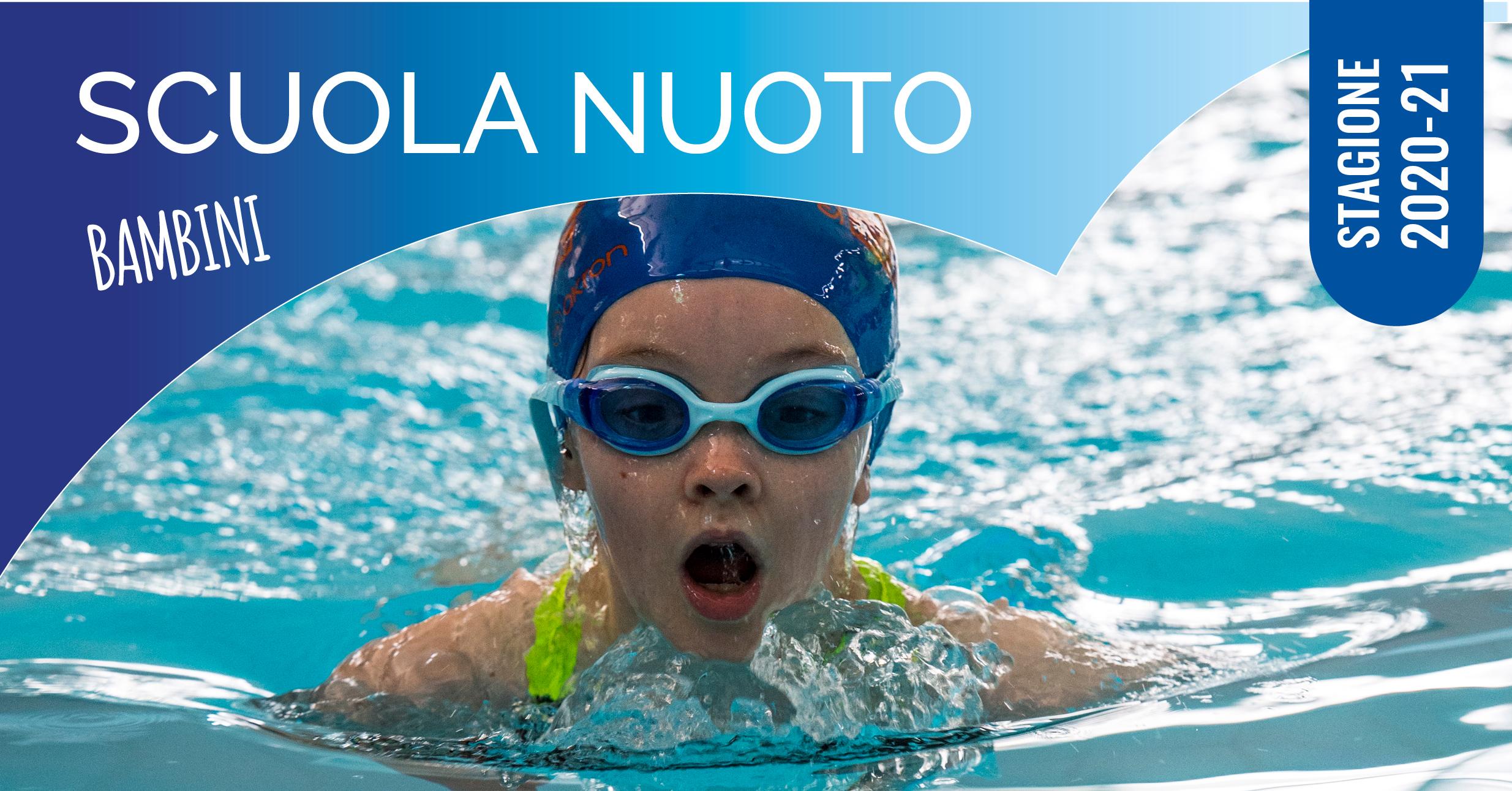 scuola-nuoto-bambini