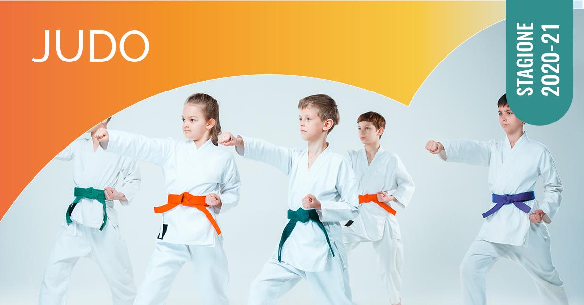 judo 2020-21