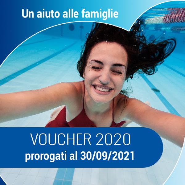proroga voucher 2020