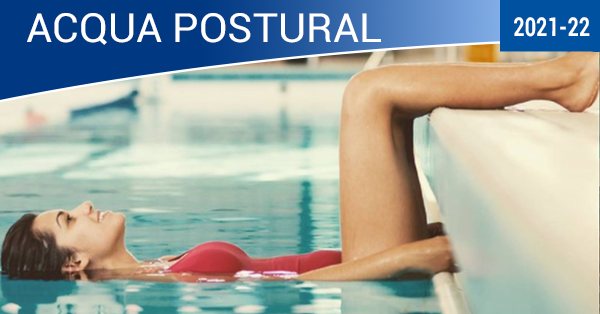 acqua postural 2021-22
